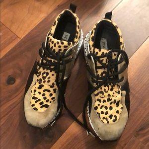 GUC Steve Madden shoes